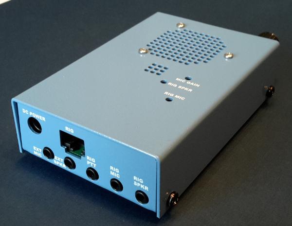 Voz digital Gratuita (FreeDV) sin necesidad de ordenador Sm1000_enc_sm