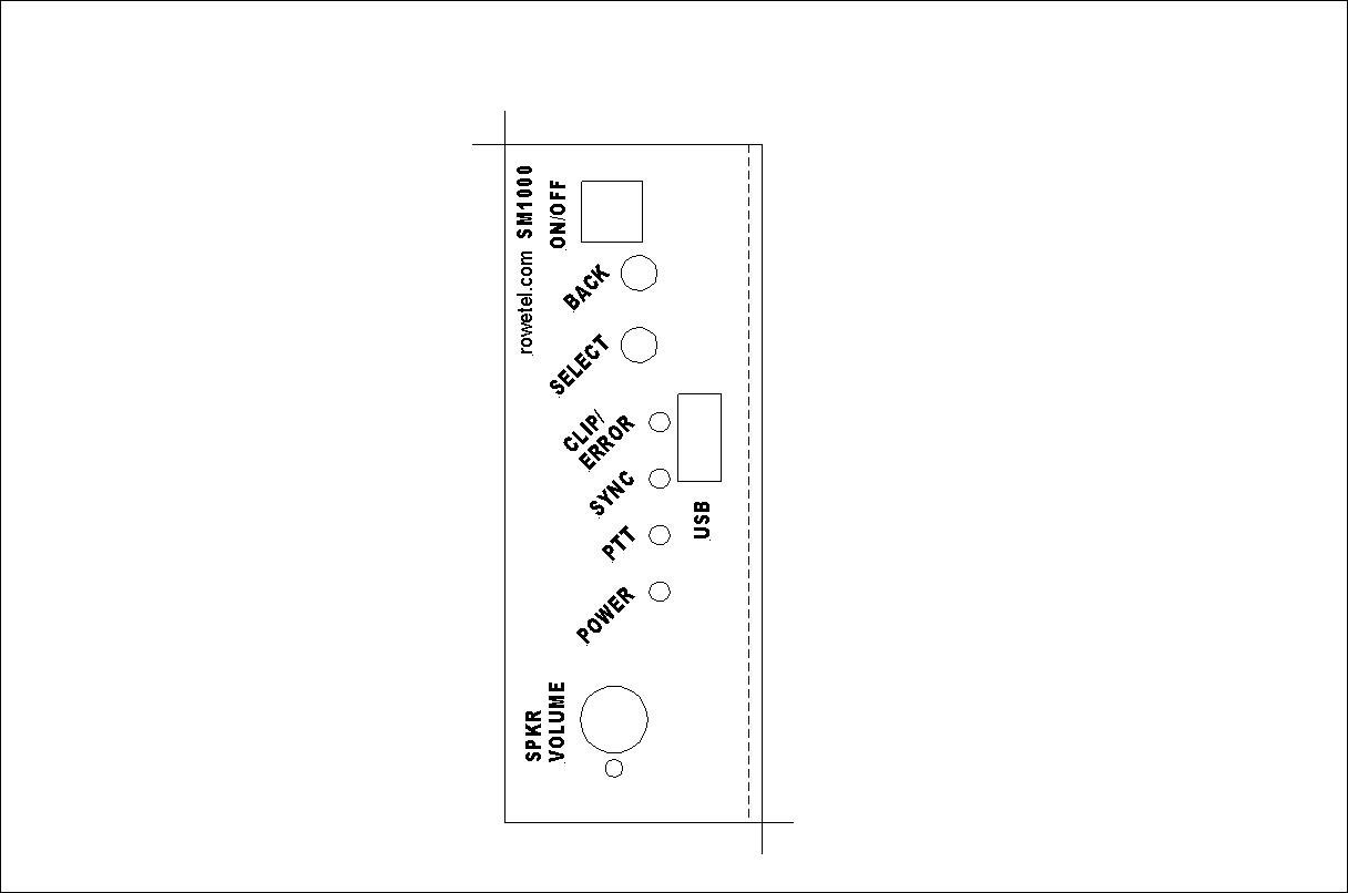 Hardware Rowetel Page 5 Condenser Microphone Schematic For The Yaesu Mh31 It Still Has An Aperture Internal Click Larger Images